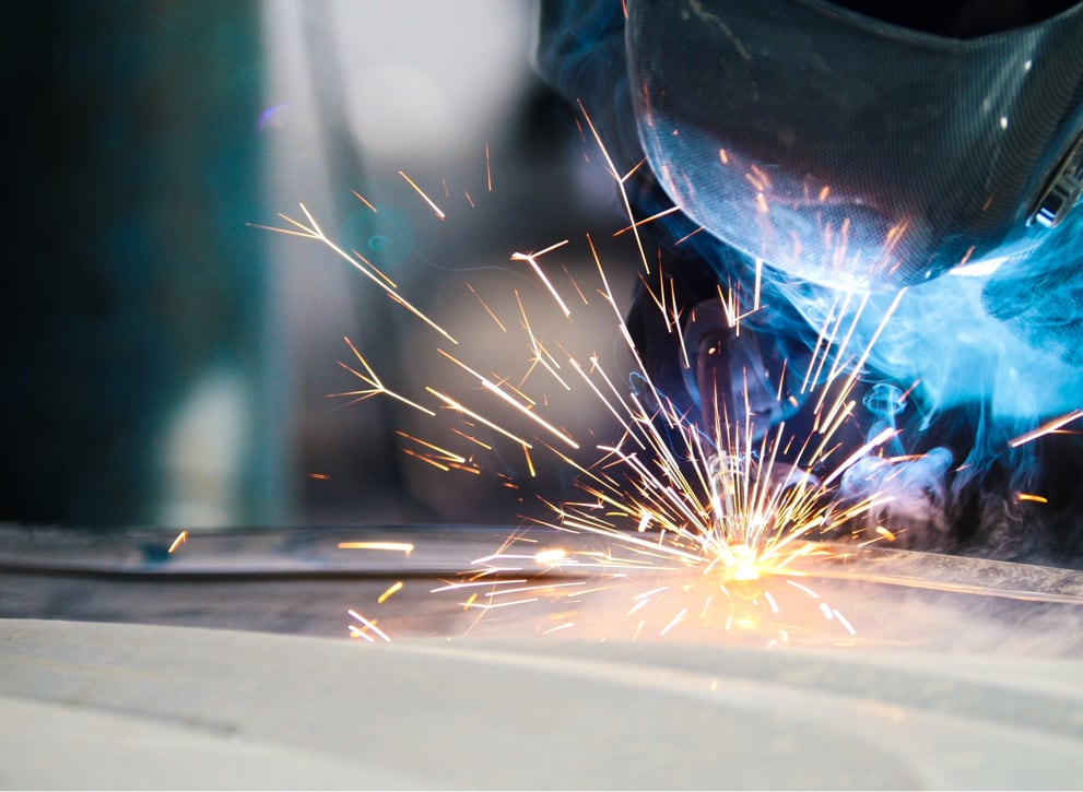 How To Recruit Skilled Trades Professionals In a Talent Shortage