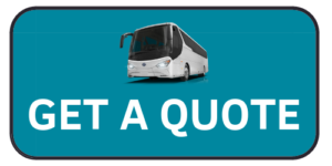 button: get a quote