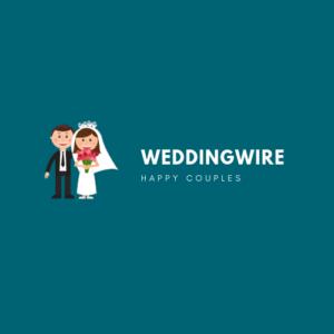 image: weddingwire