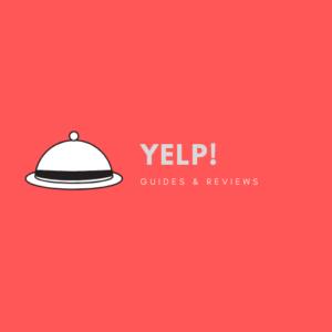 image: yelp
