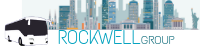 company: rockwell group