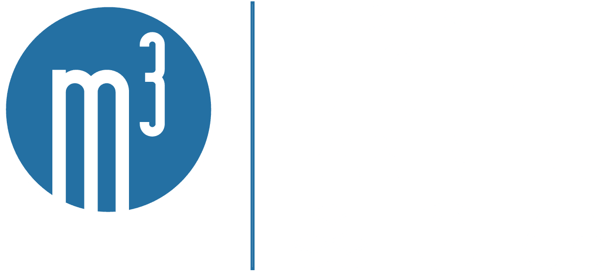 3M Digital Parenting Logo