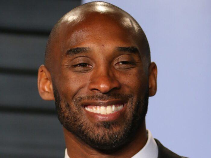 RIP Kobe Bryant Lakers Best Memories (Picture / Video)