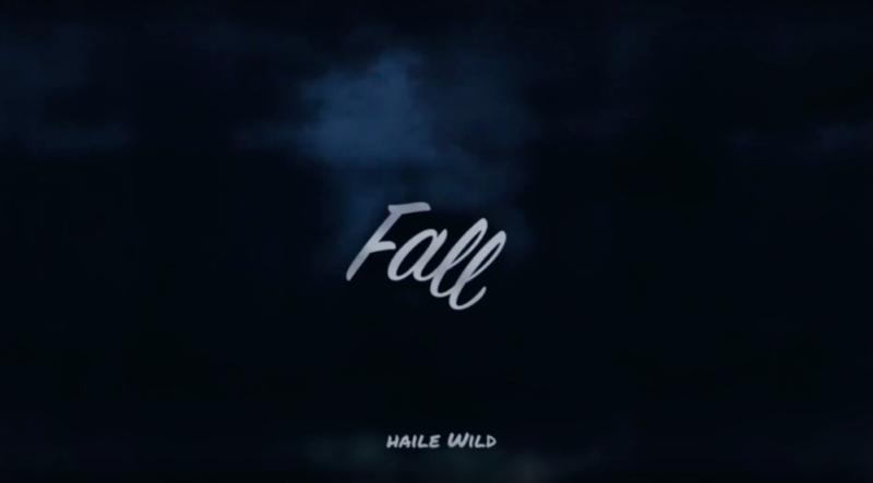 fall-haile-wild-sinzuulive