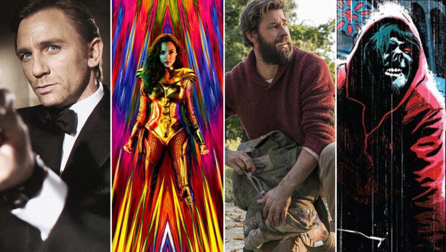 Top blockbuster movie - sinzuulive