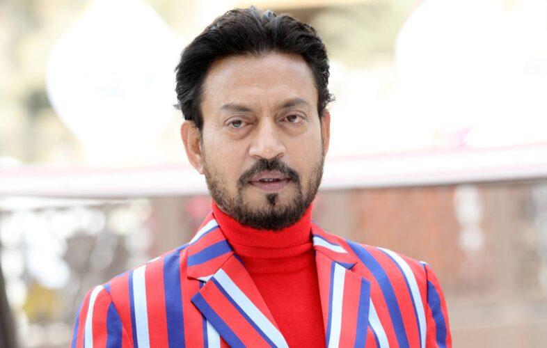 Irrfan Khan- sinzuulive
