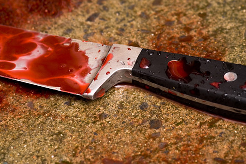 Suicidal Kenyan Woman- sinzuulive