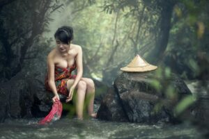 Deep love letter- sinzuulive