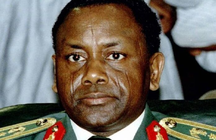 $311 million Abacha loot deported by the US government to FG Nigeria