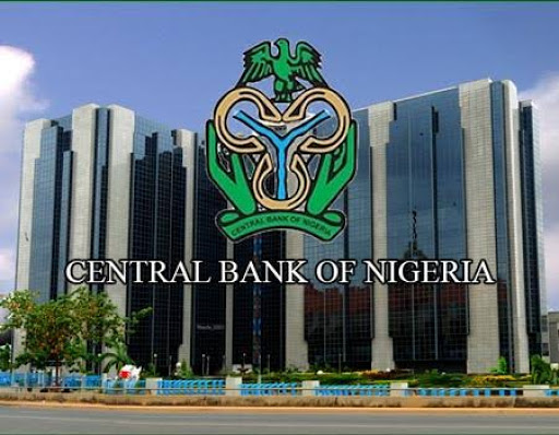 Central Bank of Nigeria stops banks from sacking staff due to COVID-19 pandemic