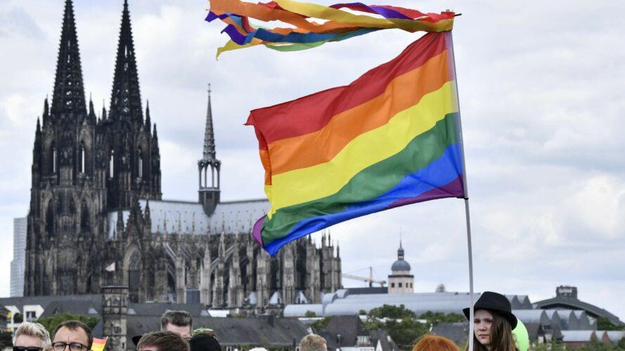 Gay conversion therapy - sinzuuliveblog