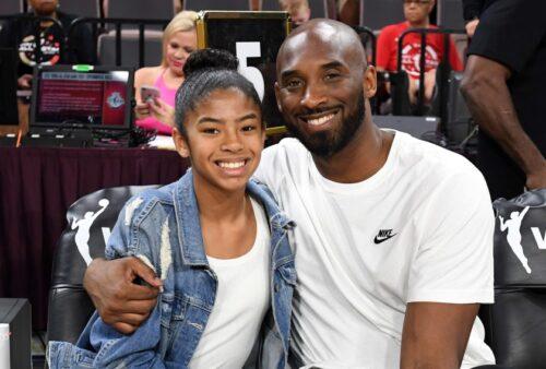 Kobe Bryant Crash Lawsuit- sinzuuliveblog