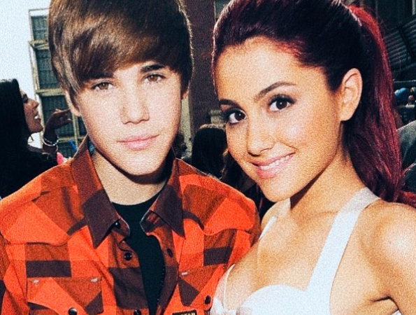 Stuck With U – Ariana Grande ft Justin Bieber Mp3 Free Fast Download