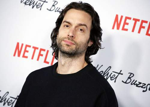 American Comedian Chris D'Elia Denies pursuing Underage Girls after Accusation Surface Online