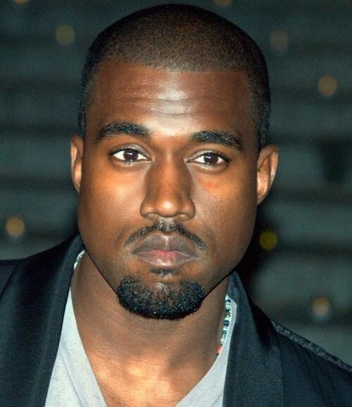 Kanye West- sinzuuliveblog