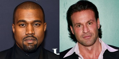 Kanye West Former Bodyguard Label him a Bully and Threatens to sue for Damages
