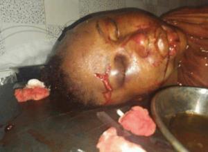 #JusticeForUwa- sinzuuliveblog