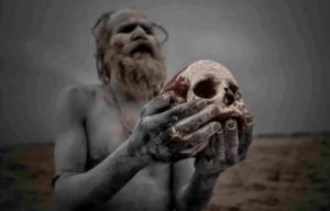 Indian Terrifying Cult- sinzuuliveblog