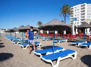 THE beaches in #Spain- sinzuuliveblog