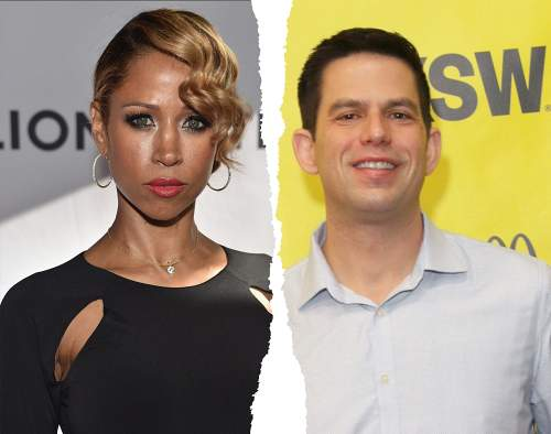 Stacey Dash files for Divorce from her Fourth Husband After domestic Violence Incident