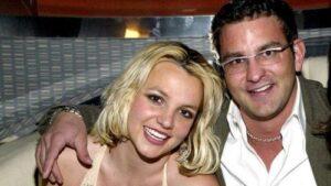 Britney Spears- sinzuuliveblog