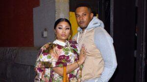 Nicki Minaj- sinzuuliveblog