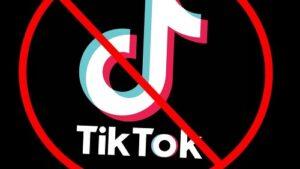 TIk Tok App- sinzuuliveblog