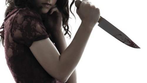 Housewife Sliced off Husband Penis For Marrying a Second Wife in Taraba State