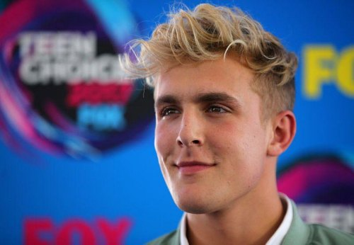 Jake Paul, YouTube personality L.A Home Was Raided by FBI Agents