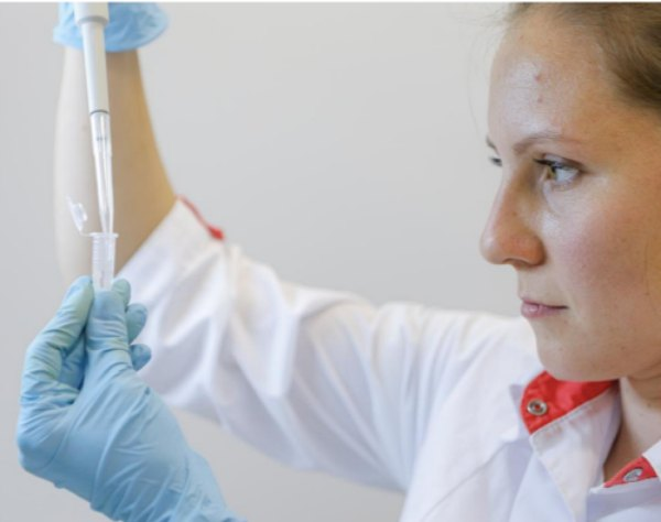 Sputnik V Moment As Russia Emerge First Country to Approve COVID-19 Vaccine