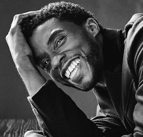 Chadwick Boseman Died From A 4-year Battle with Colon Cancer At Age 43