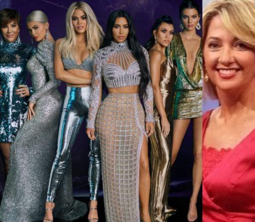 Former Kardashians Nanny Pam Behan Says Kris Jenner Is a Control Freak