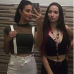 Two Teenage Inseparable Friends Dead After 100ft Waterfall Dive in Brazil