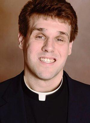 Archbishop- sinzuuliveblog