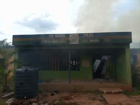 Nnewi South DPO- sinzuuliveblog