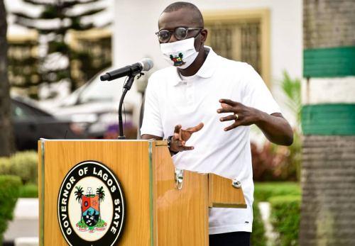 Curfew in Lagos- sinzuuliveblog