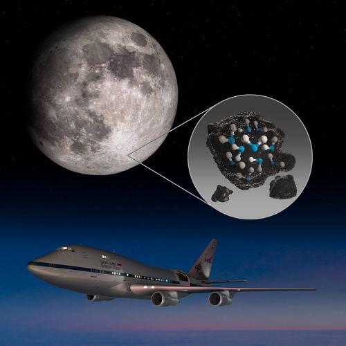 NASA- sinzuuliveblog