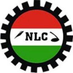 NLC- sinzuuliveblog
