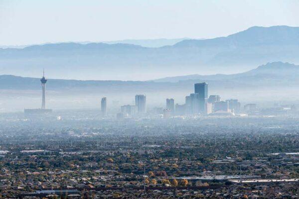 Air Pollution - sinzuuliveblog