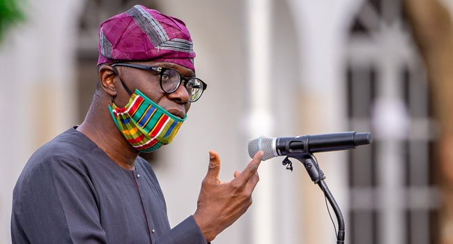 Lagos state - sinzuuliveblog