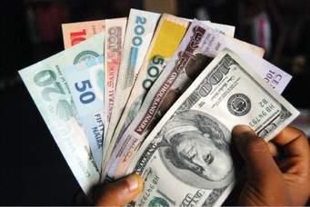 naira - sinzuuliveblog
