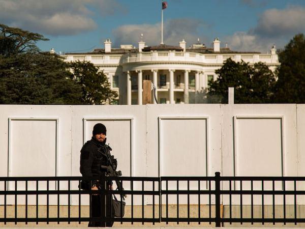 White house- sinzuuliveblog