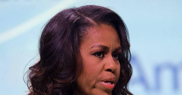 Michelle- sinzuuliveblog