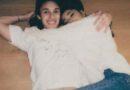 Ariana Grande - sinzuuliveblog