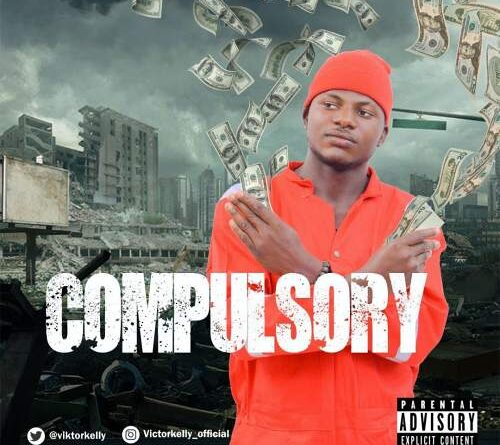 Money is Compulsory- sinzuuliveblog