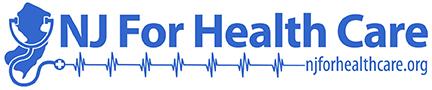 NJ for Health Care