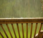 lawn mowing service, lawn sprinkler repair