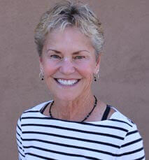 Linda Donkelaar Apache Junction AZ