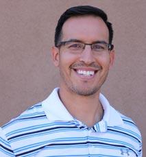 Steven Garcia Apache Junction AZ