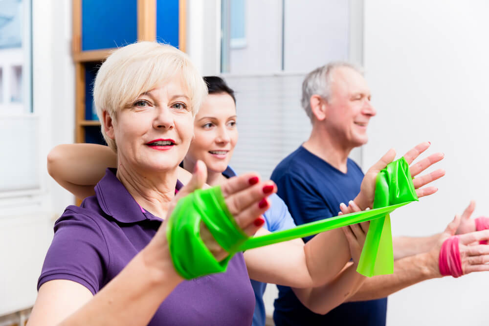 How Manual Therapy May Benefit You Apache Junction AZ